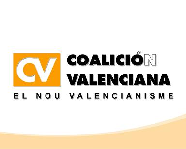 CV CONSEGUIX QUE EL ALCALDE DE PILES SIGA JUJAT